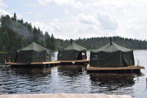5_kelluvat-telttasaunat