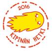 Kipinän hetki_logo
