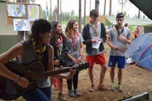 5_katalonialaiset-laulaa