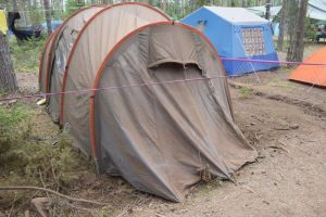 5_teltta-polyn-peitossa