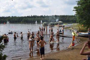 5_vesilaakson-ranta