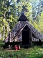Houskun-Kota-Korjausta-Vailla-300X169