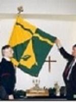 Lipun-Vihkiminen-1995