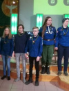 Honor Puhelimen Kuvat Liisa 17.4.2018 185
